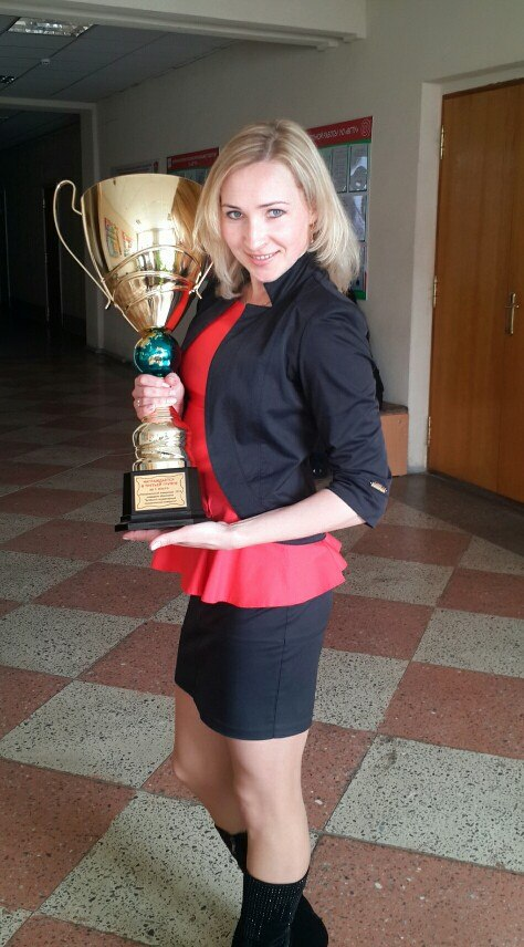 litunovskaya